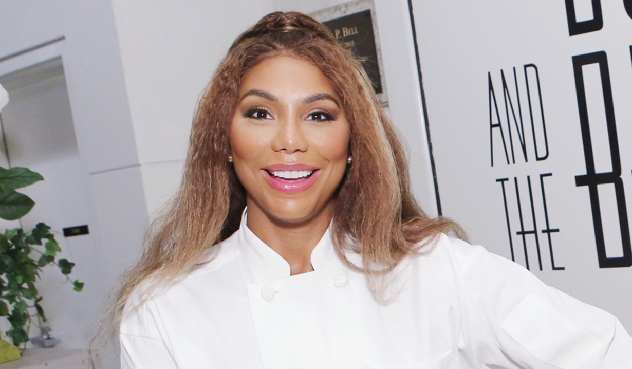 tamar-braxton-continues-to-receive-support-from-friends-and-fans-who-await-her-message