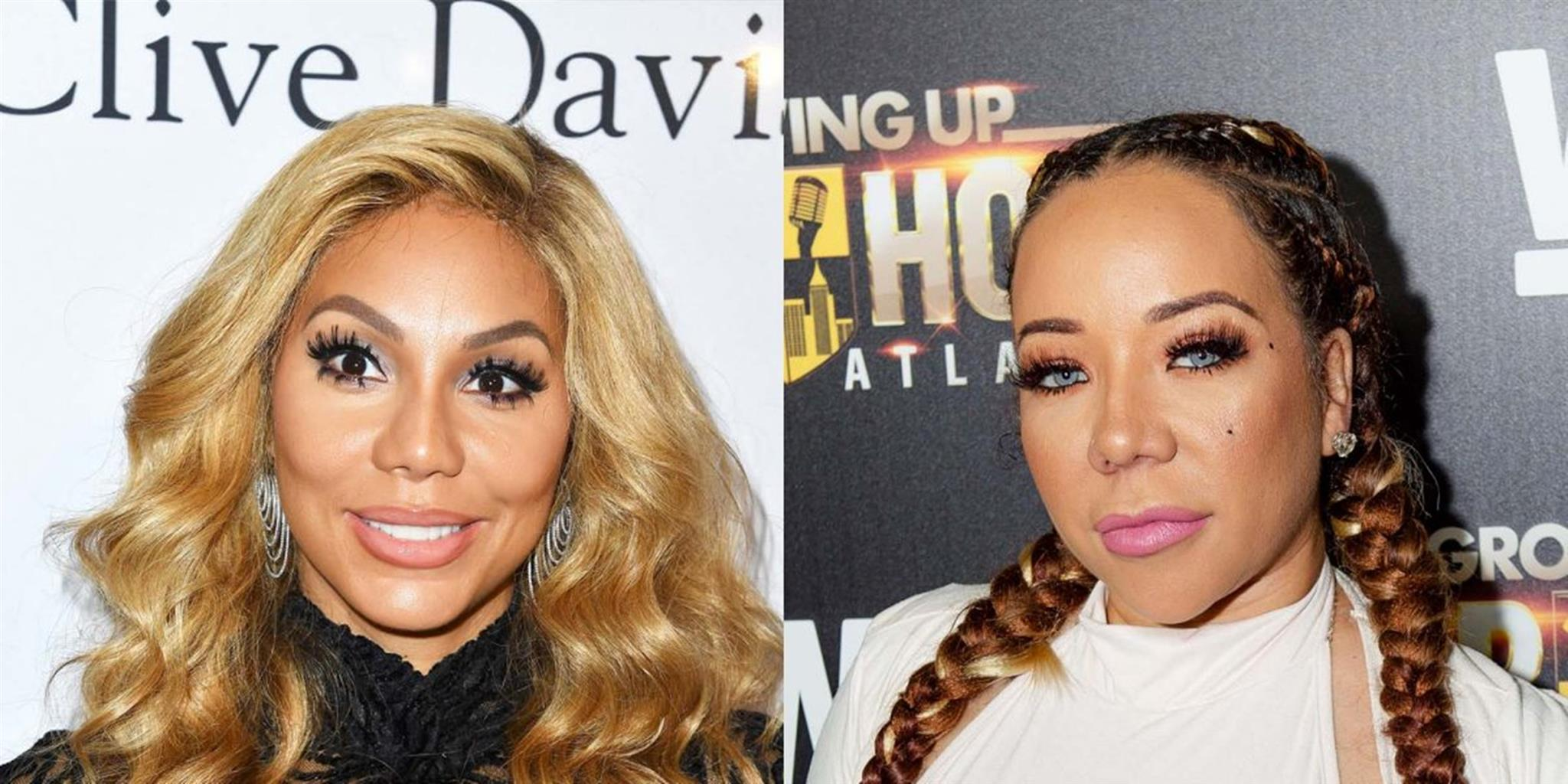 """tiny-harris-sends-love-and-prayers-to-tamar-braxton-following-her-alleged-suicide-attempt"""