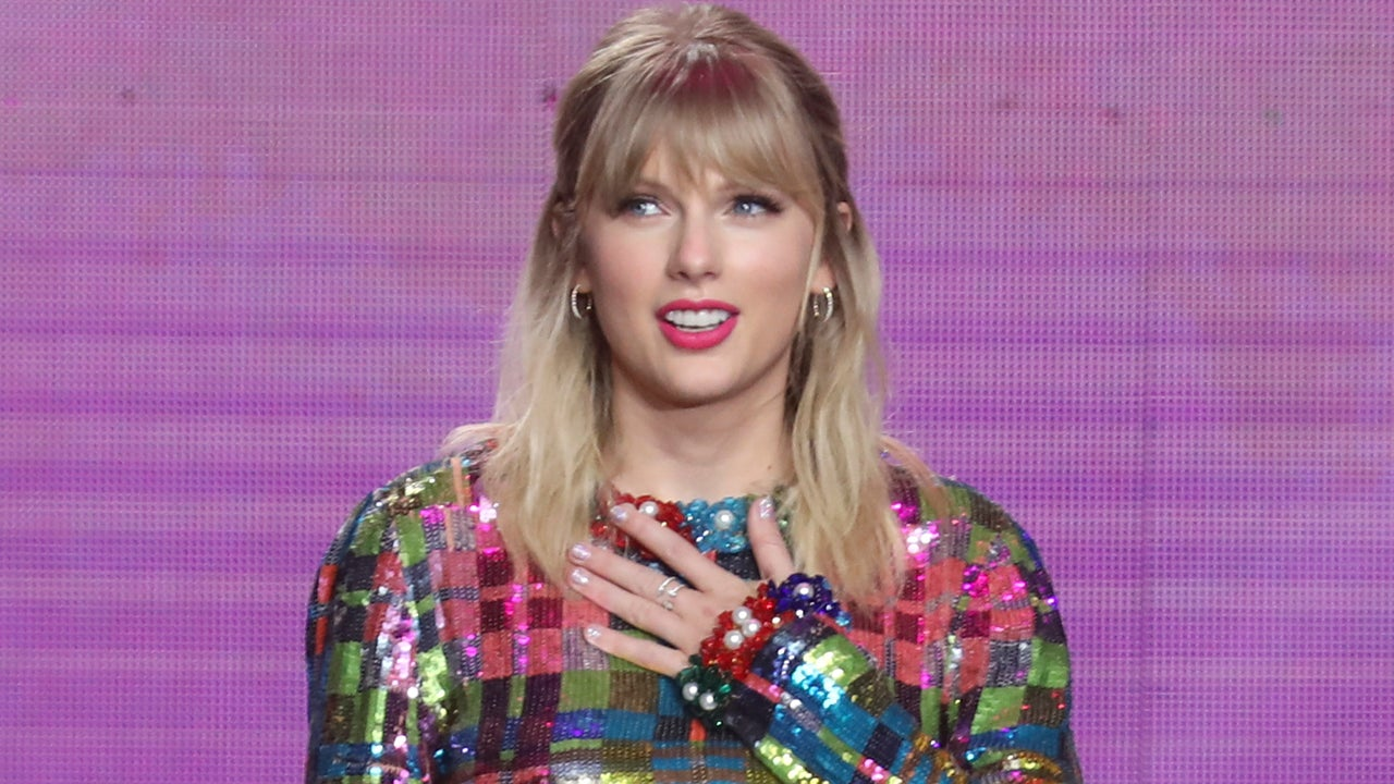 taylor-swifts-team-addresses-the-claims-that-she-stole-the-folklore-merch-logo-from-a-black-womans-company
