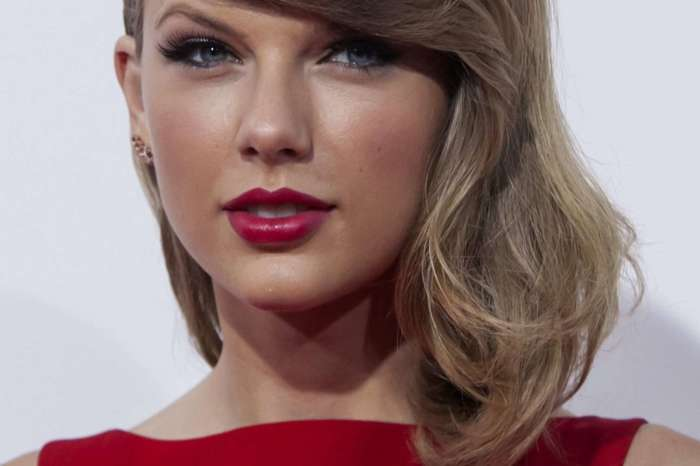 Taylor Swift's New Surprise Album Folklore Sells 1.5 Million Copies In A Day
