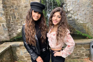 Teresa Giudice Celebrates Daughter Milania's Graduation And Fans Can't Get Over How Grown Up She Looks And How Much She Resembles Her Mom!