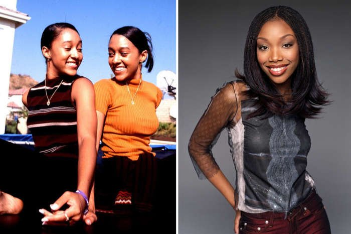 Netflix Adds Iconic Black Shows From The 90's And 2000's -- Breaks The Internet As Sister Sister, Girlfriends, One On One, And The Parkers Stars Make Announcement