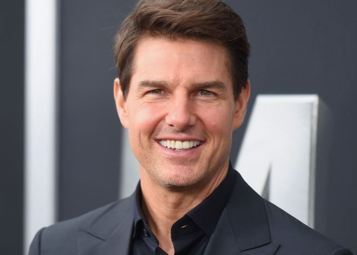 """happy-birthday-tom-cruise-is-the-top-gun-actor-saying-goodbye-to-hollywood"""