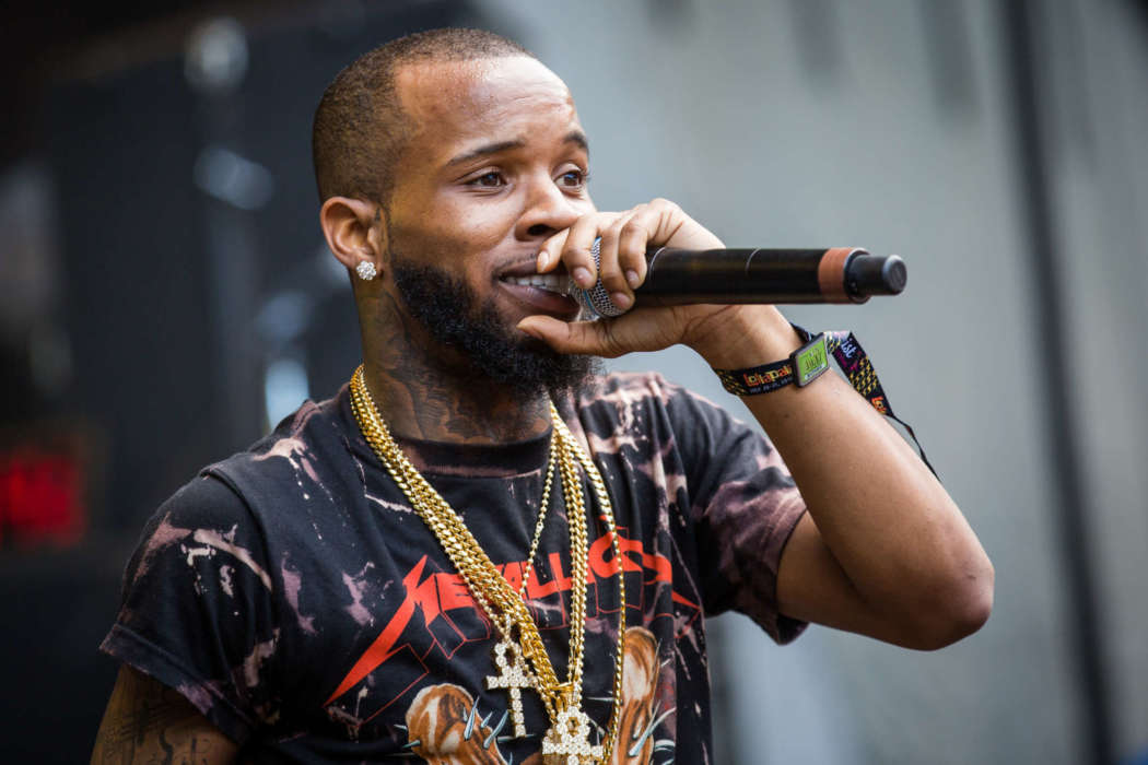 tory-lanez-reportedly-shot-megan-thee-stallion-due-to-jealous-fight-over-kylie-jenner