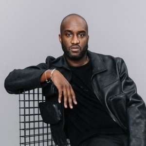 Virgil Abloh Announces $1 Million Scholarship Fund After Controversy