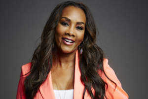 Vivica A. Fox Reveals Why She Only Watches Game Shows Amid Coronavirus Quarantine