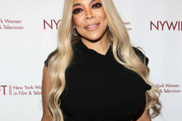Wendy Williams Announces The 12th Season Of Her Show