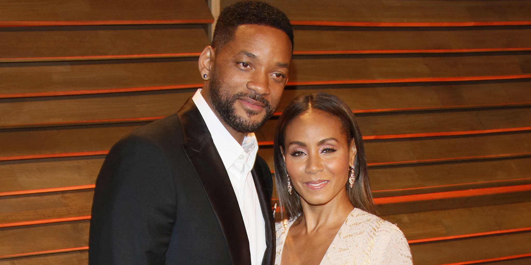 here-is-why-jada-pinkett-and-will-smith-addressing-august-alsina-entanglement-was-the-best-move