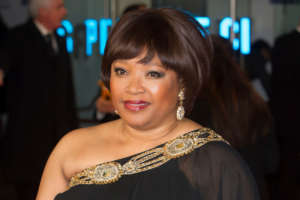 Nelson Mandela's Daughter, Zindzi Mandela Passes Away