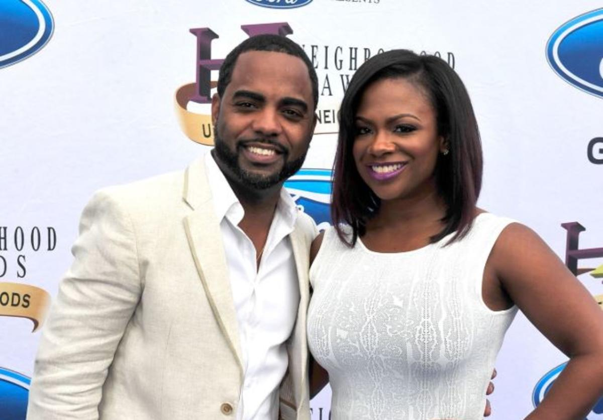 kandi-burruss-husband-todd-tucker-has-an-important-message-for-fans