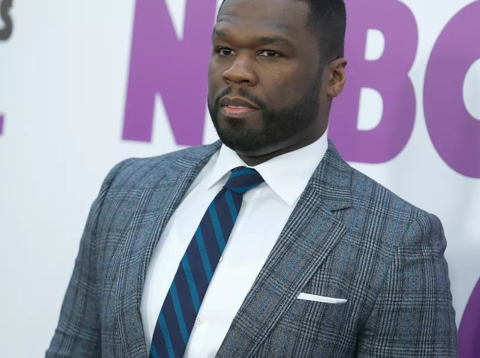 50-cent-says-jacob-blakes-shooting-was-attempted-murder-nas-sends-his-prayers-to-jacob-and-his-family