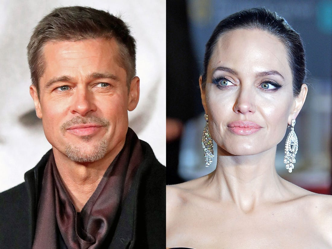 """""""angelina-jolie-is-she-ready-to-date-too-after-the-reported-brad-pitt-romance-with-german-model"""""""