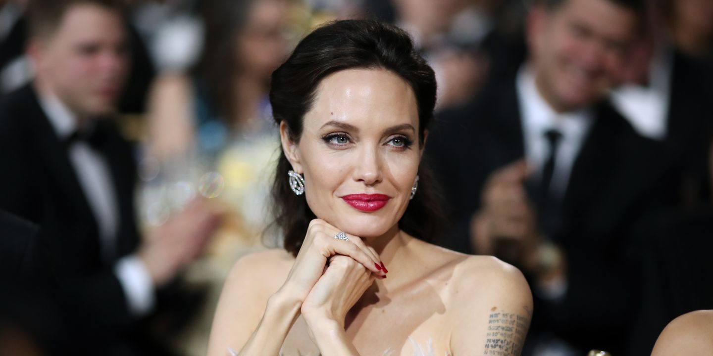 angelina-jolie-says-zahara-15-is-more-organized-than-her-and-is-keeping-the-chaos-at-home-in-check