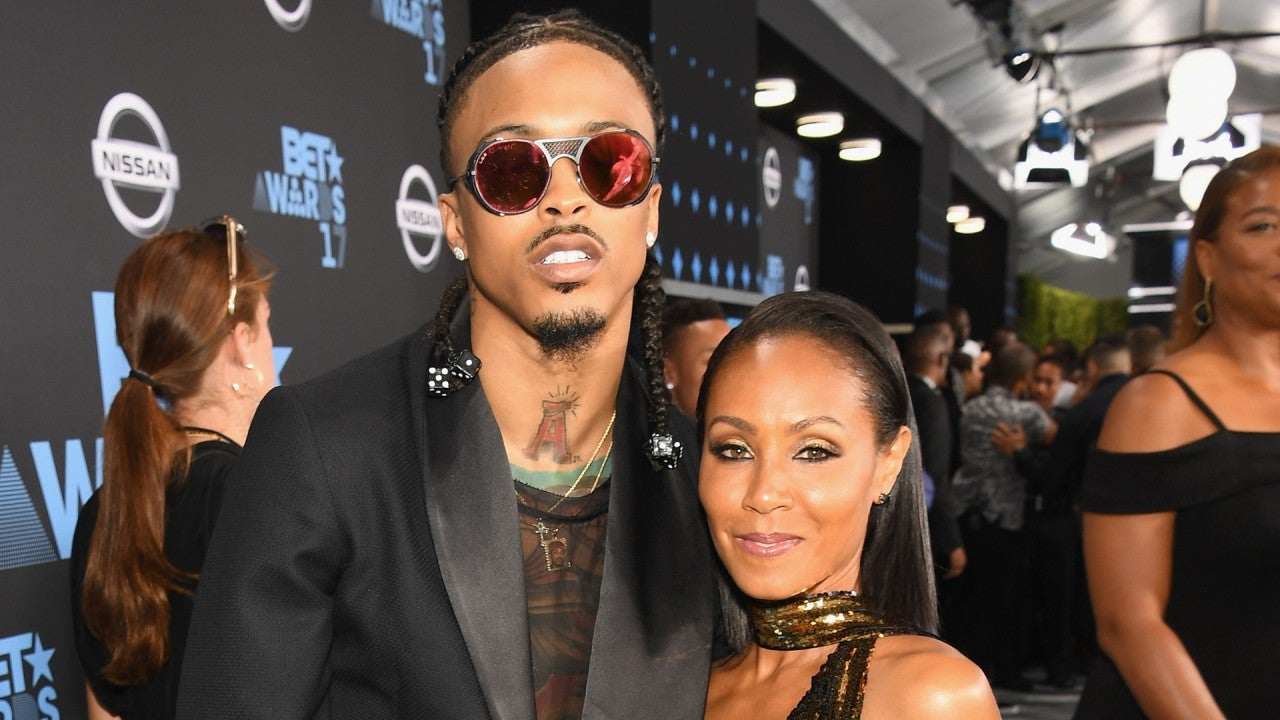 august-alsina-claims-that-his-relationship-with-jada-pinkett-and-will-smith-is-not-broken-despite-entanglement-drama