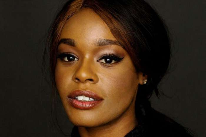 Close Friend Of Azealia Banks Does A Welfare Check After Her Suicide Insinuations