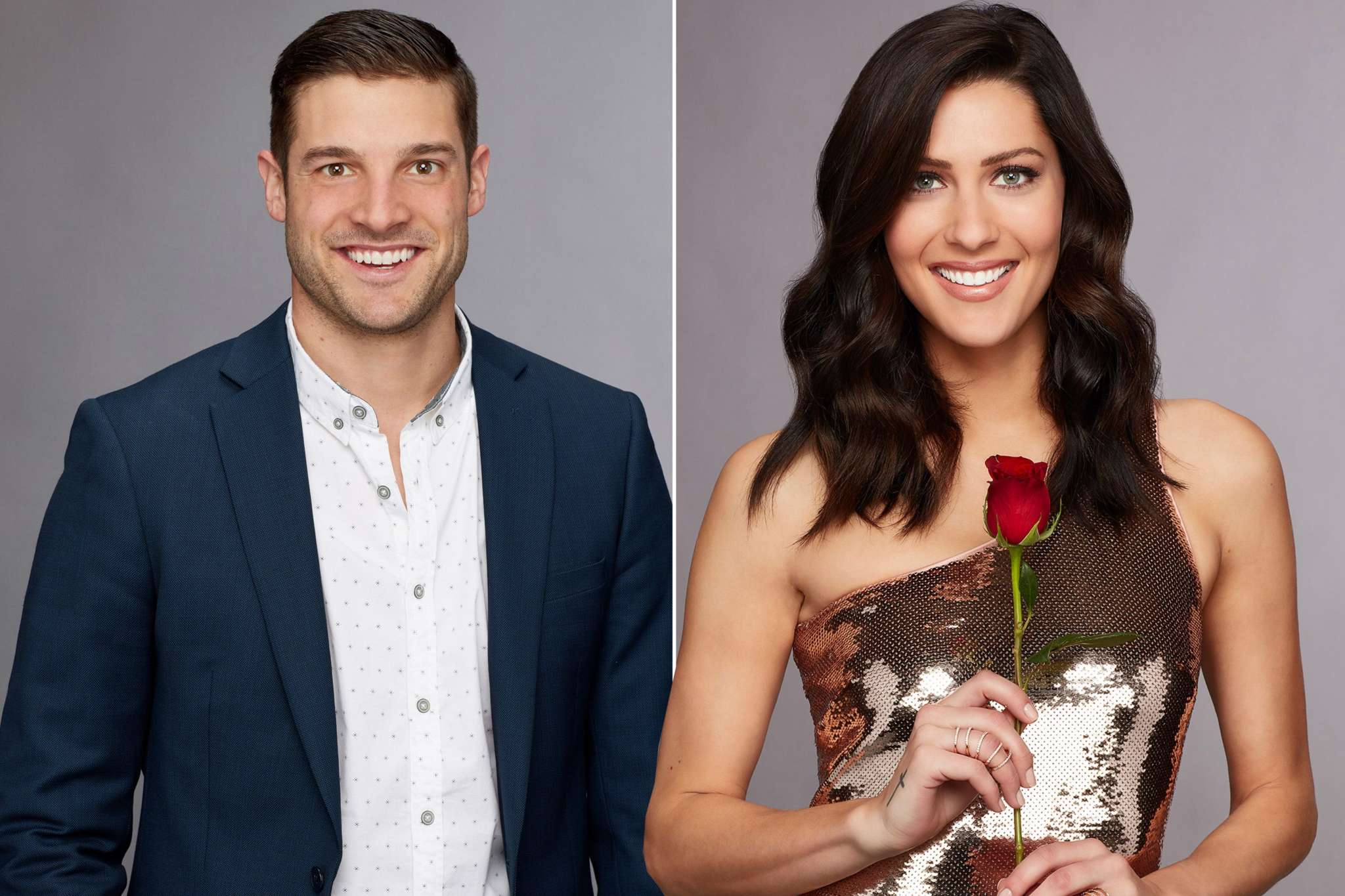becca-kufrin-says-shes-been-finding-the-light-amid-garrett-yrigoyen-split-reports-and-fans-are-sure-this-is-about-him