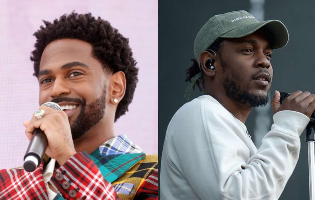 """big-sean-reflects-on-beef-with-kendrick-lamar"""