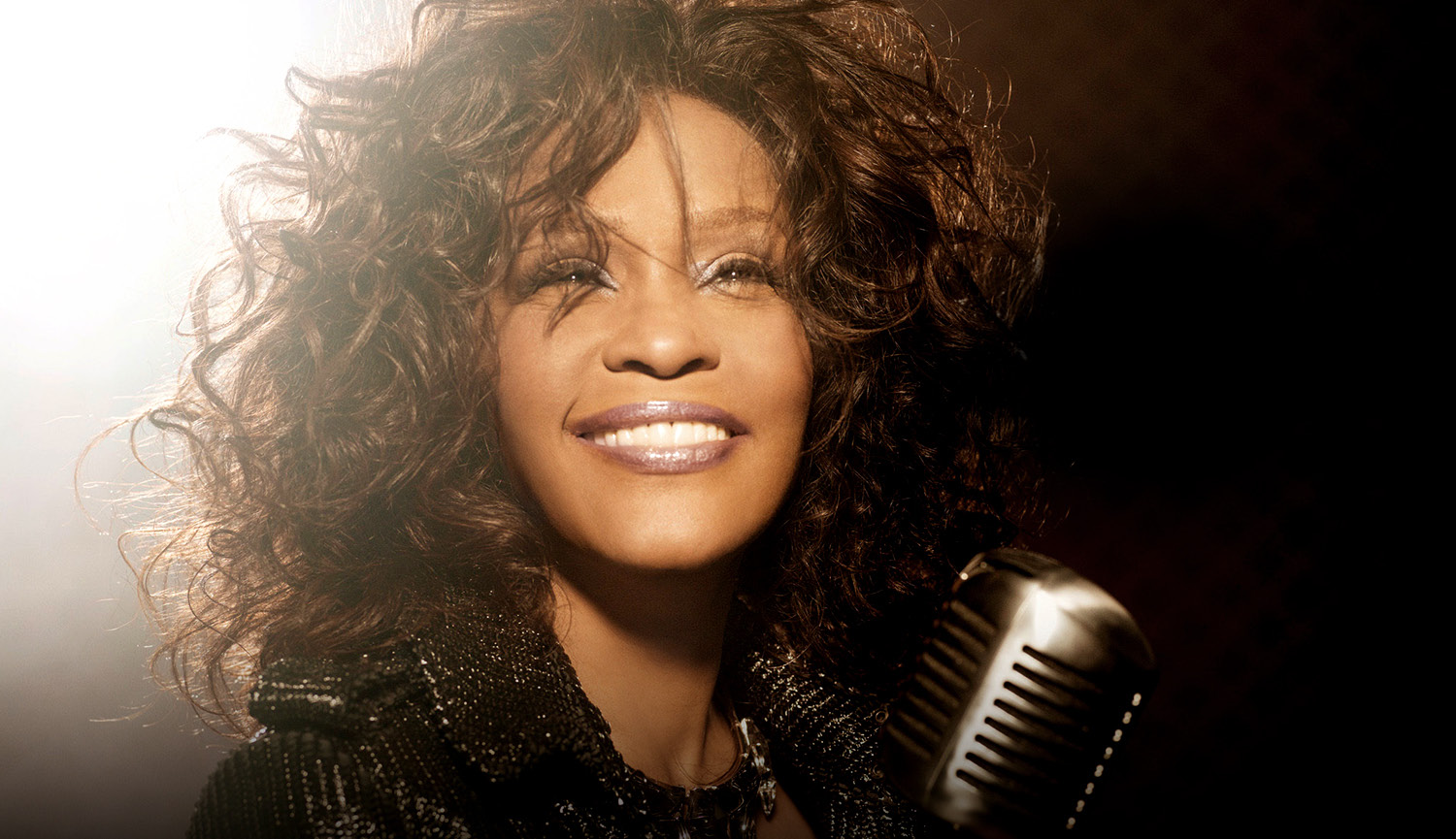 Whitney Houston Biopic Officially Sets Release Date