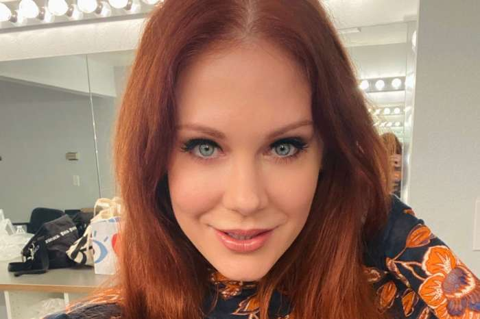Boy Meets World Actress Maitland Ward Opens Up About Her Career Transition To A-List Adult Star - 'I Am Not Ashamed'