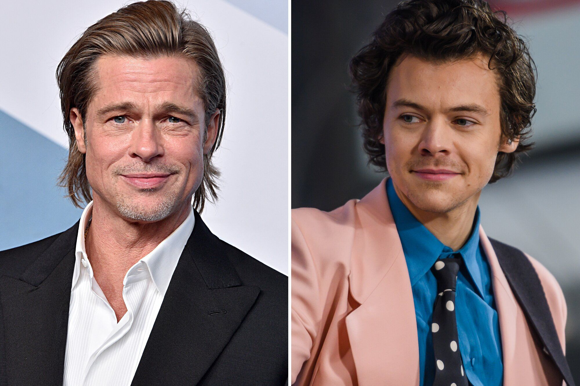 brad-pitt-and-harry-styles-movie-rumor-not-true-says-rep-and-fans-are-really-disappointed
