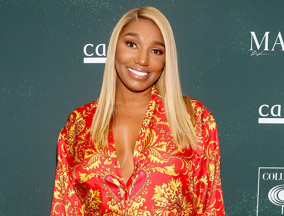 nene-leakes-speaks-up-on-twitter-amid-rhoa-contract-negotiations