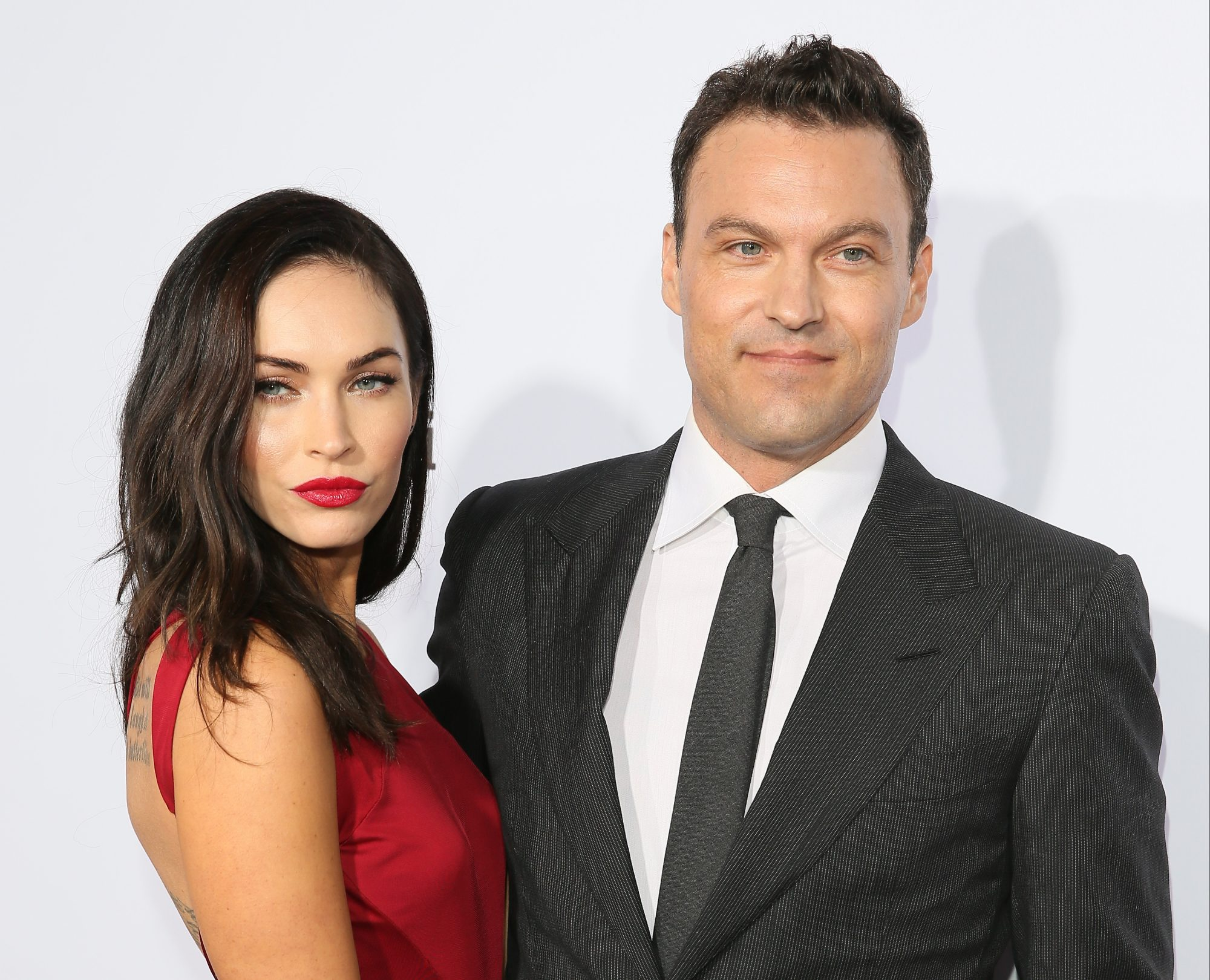 brian-austin-green-says-you-never-know-when-asked-about-reuniting-with-megan-fox