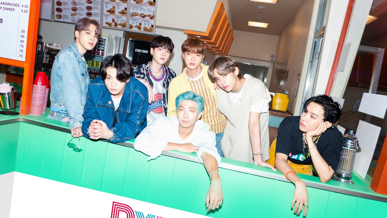 bts-explain-why-they-released-dynamite-all-in-english-and-the-reason-will-surprise-you