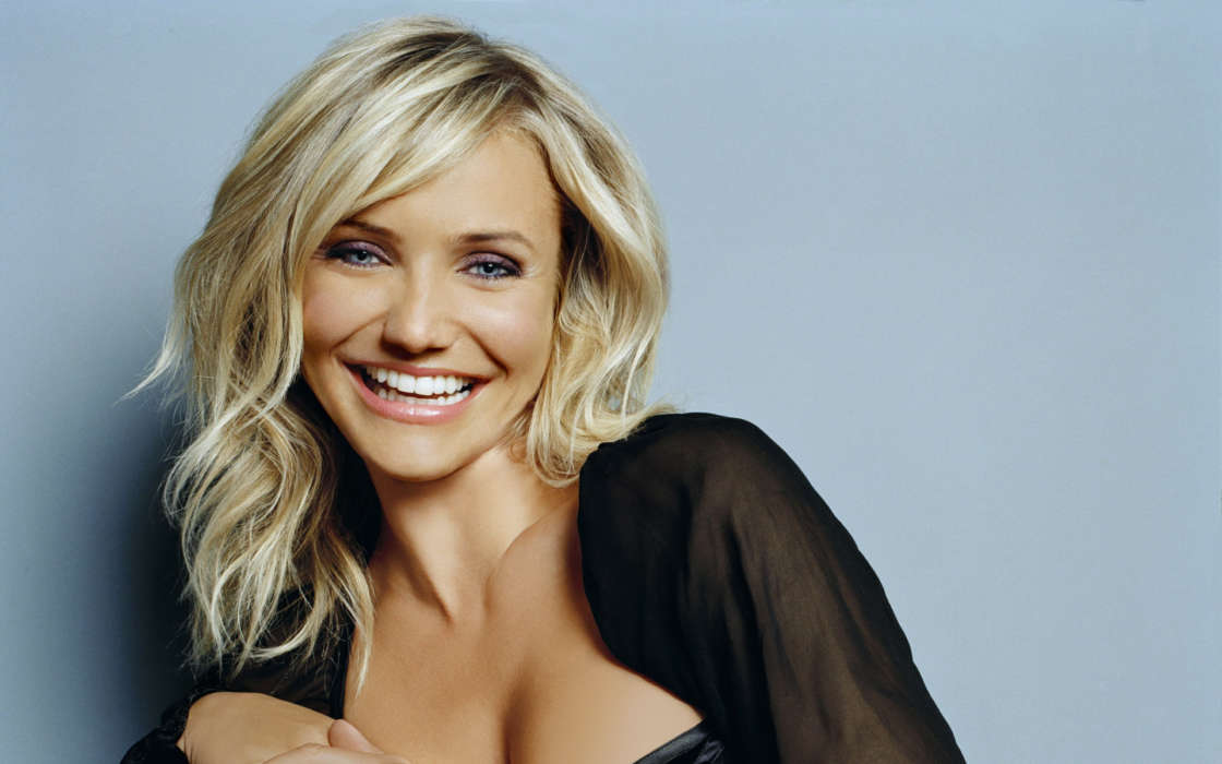 cameron-diaz-says-she-couldnt-be-happier-about-quitting-acting