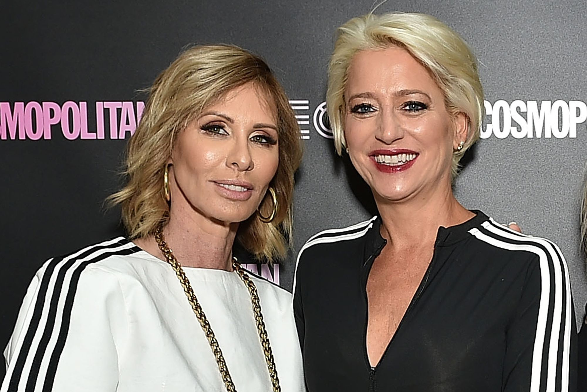 carole-radziwill-drags-all-rhony-cast-members-and-only-praises-dorinda-medley-after-she-leaves-the-show