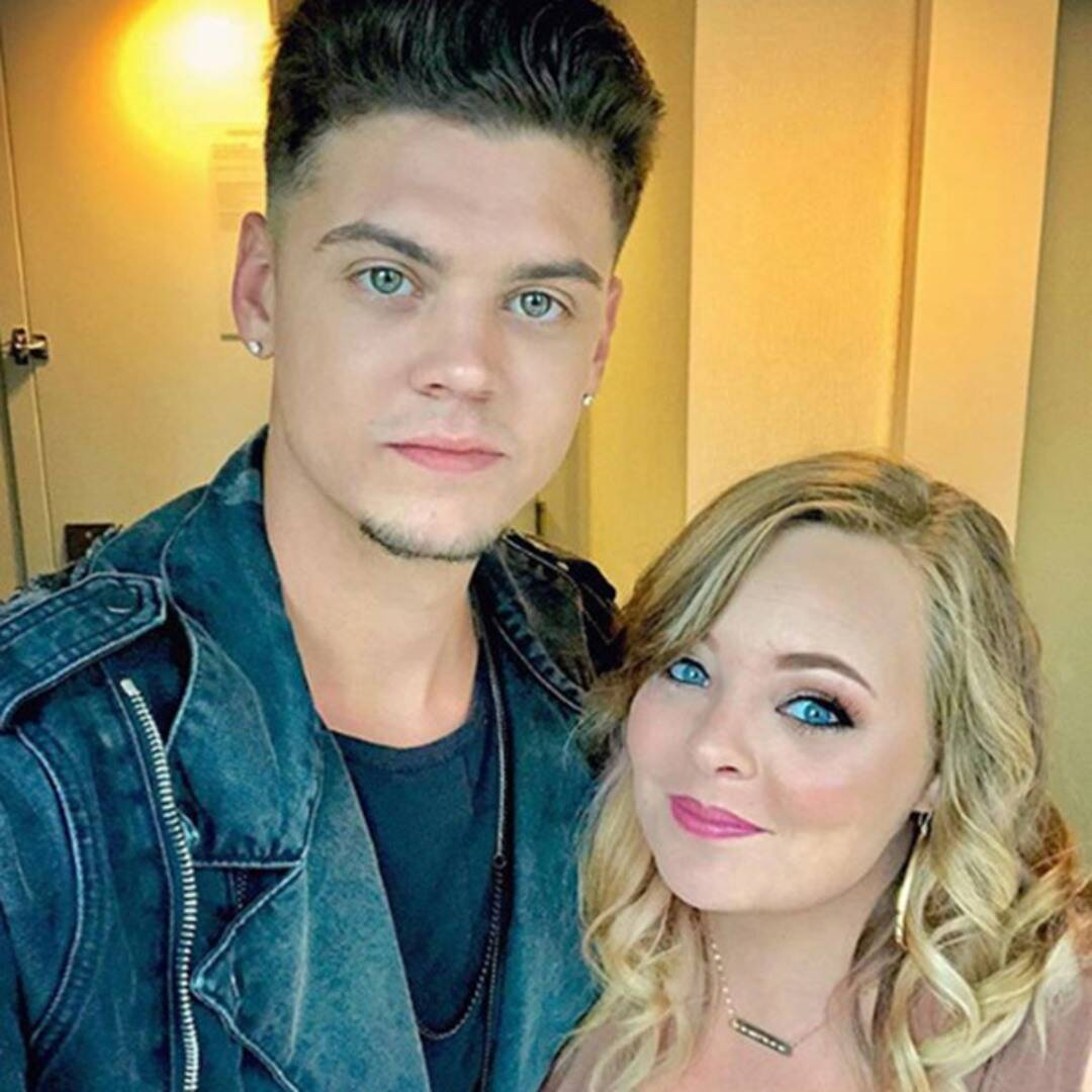 catelynn-lowell-and-tyler-baltierra-celebrate-5-years-of-marriage-with-romantic-getaway-check-out-their-amazing-suite