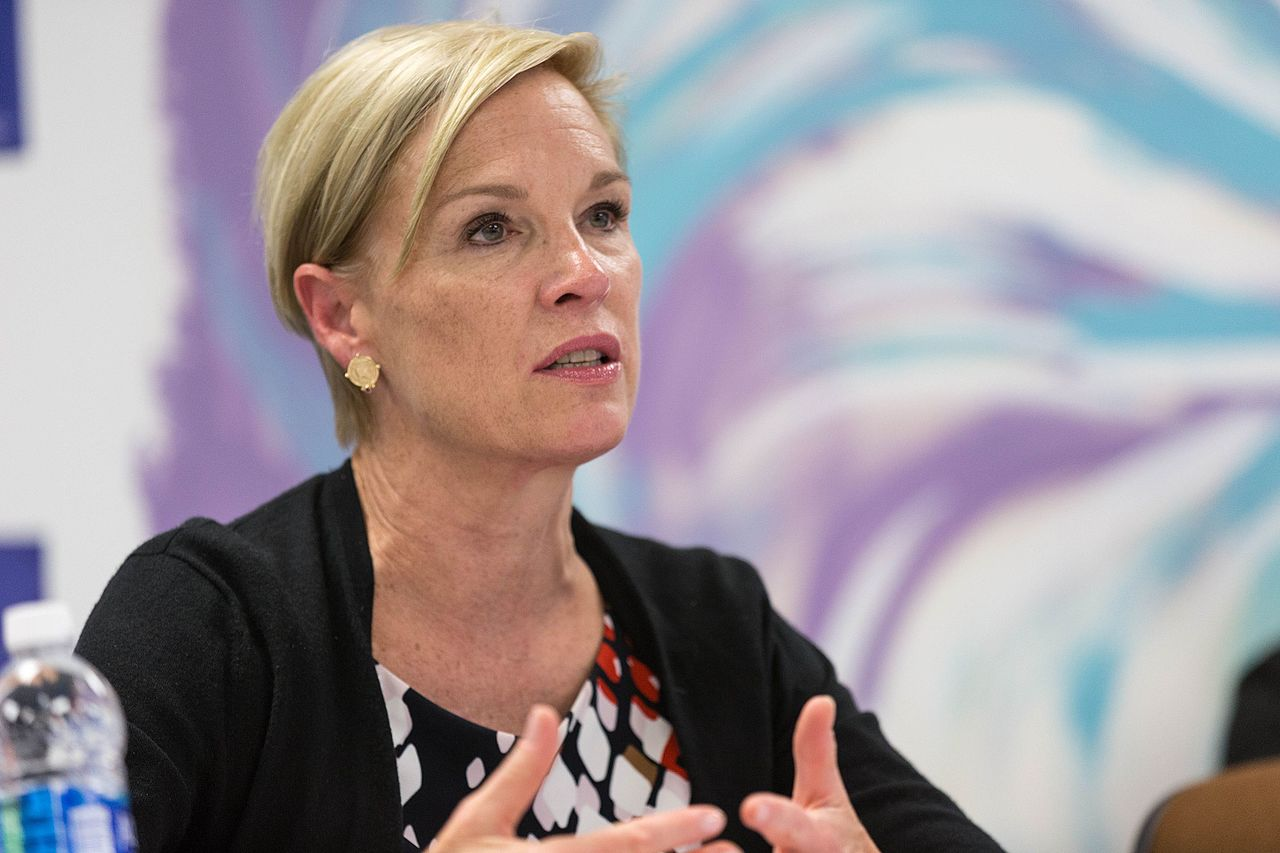 cecile-richards-and-other-female-leaders-come-to-kamala-harris-aid-amid-sexist-and-racist-reactions-to-joe-bidens-running-mate-announcement-no-attacks-will-go-unanswered