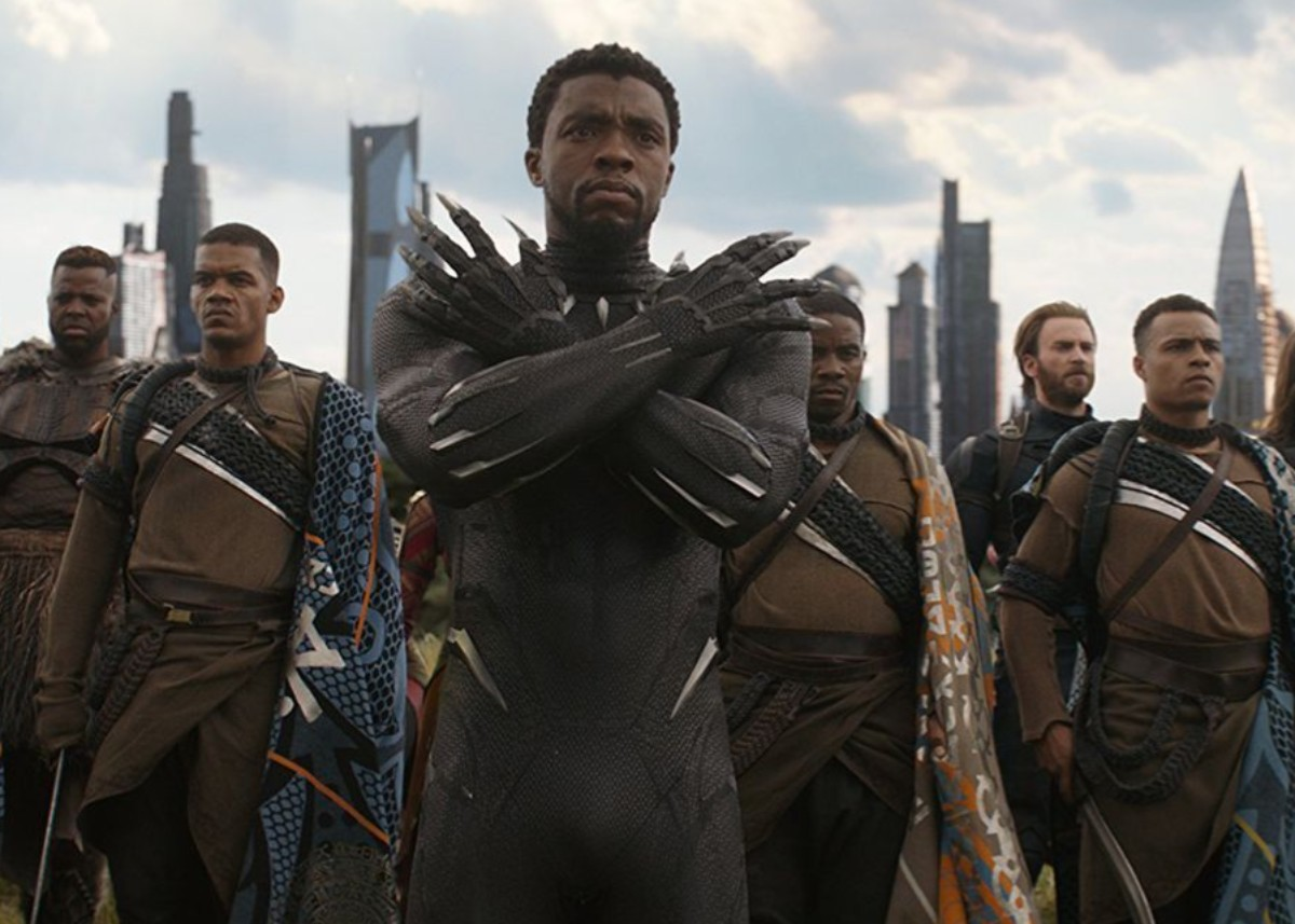 chadwick-boseman-changed-history-as-black-panther-his-legacy-will-live-forever