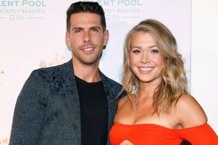 Krystal Nielson And Chris Randone File For Divorce After Painful Split