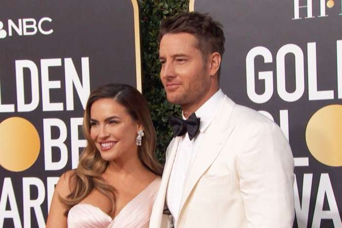 More Details Of What Led Up To Chrishell And Justin Hartley Divorce And The Fallout After