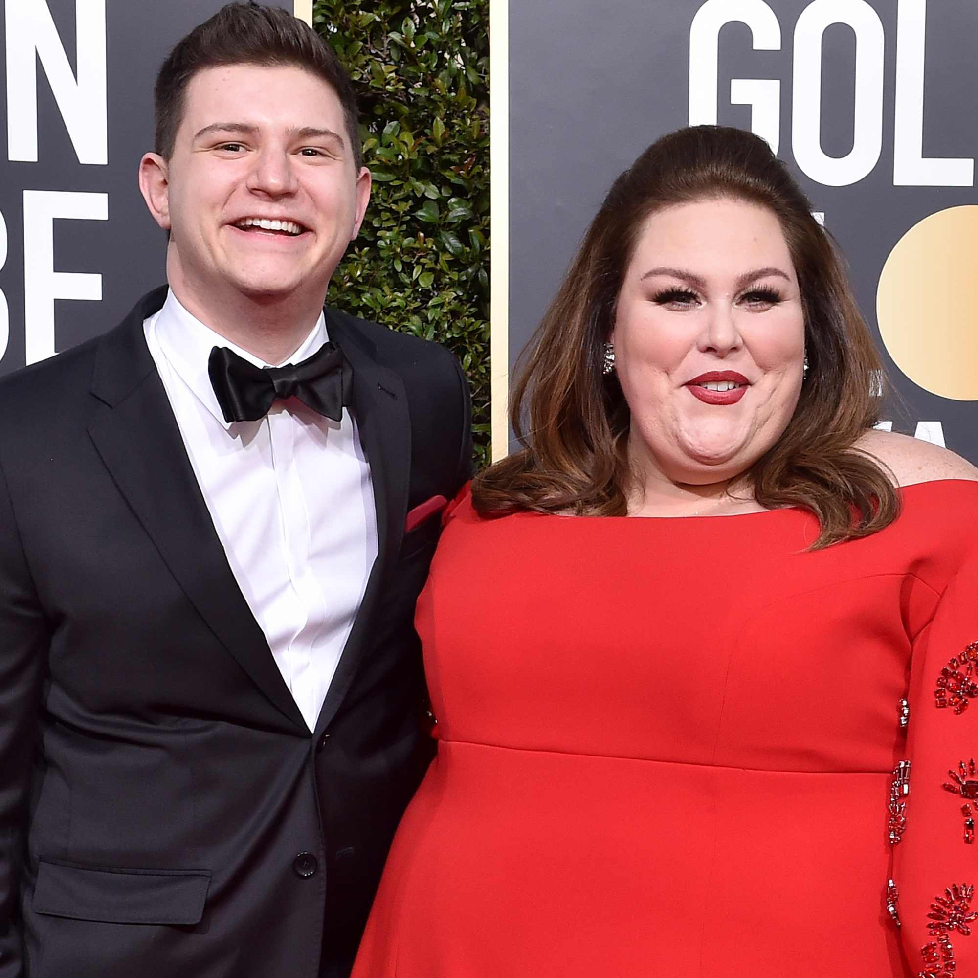 chrissy-metz-and-hal-rosenfeld-reportedly-end-their-2-years-long-relationship