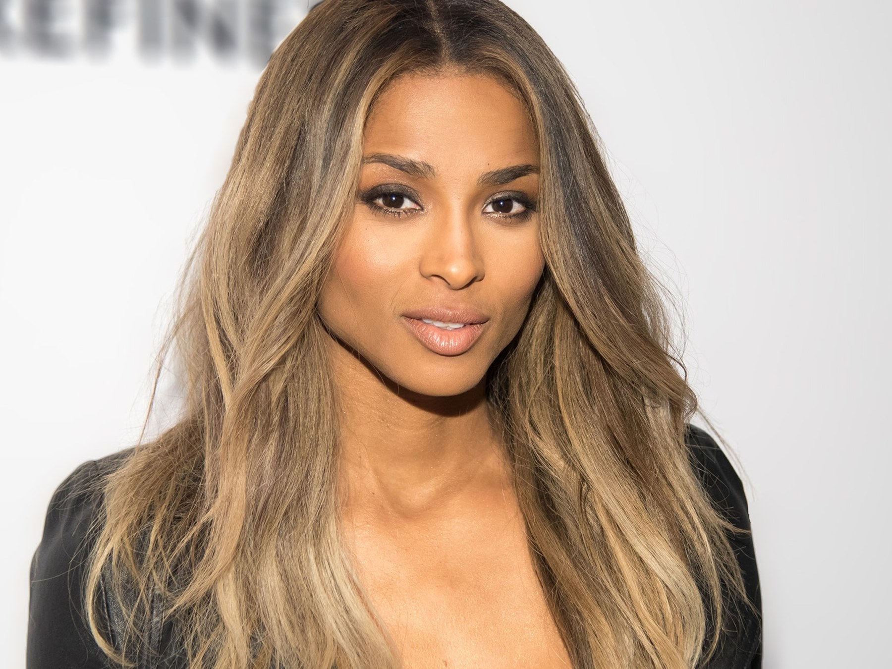 ciara-shares-bathing-suit-photo-and-her-caption-gets-her-in-trouble