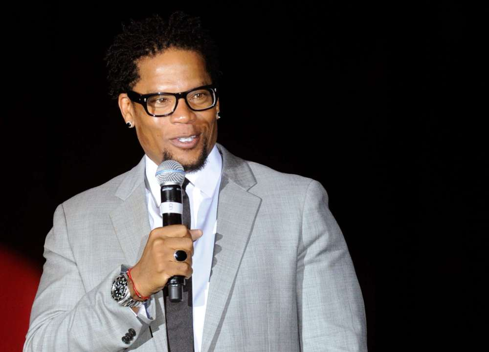 dl-hughley-says-kanye-west-is-one-of-the-worst-kind-of-humans-on-the-planet