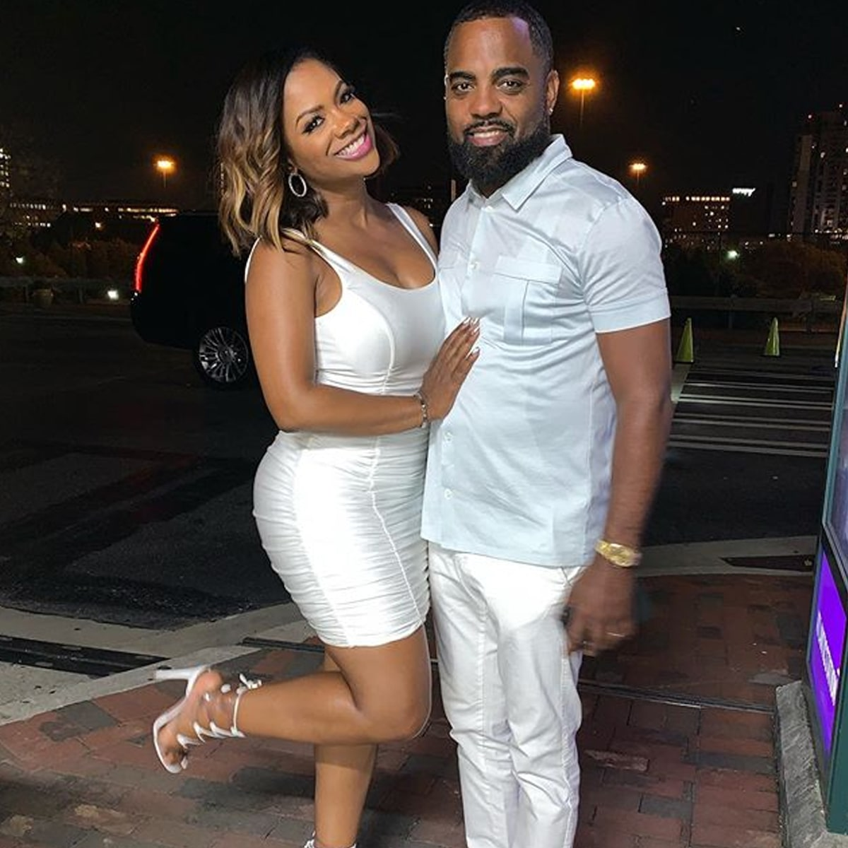 kandi-burruss-shows-off-her-jaw-dropping-new-look-and-fans-are-mesmerized-see-her-photo-here