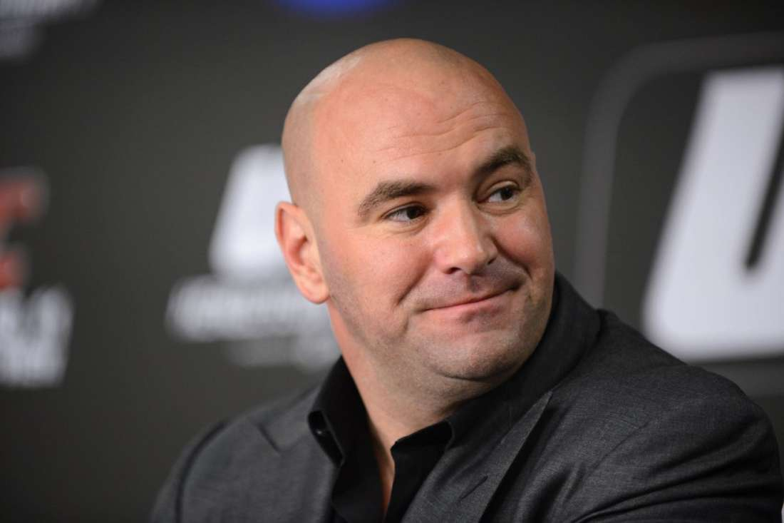 dana-white-says-floyd-mayweather-is-interested-in-fighting-conor-mcgregor-again