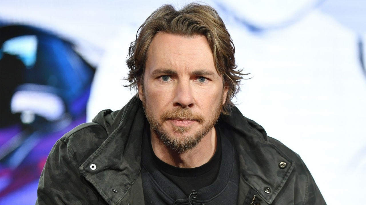 dax-shepard-reveals-he-needs-surgery-after-scary-motorcycle-accident