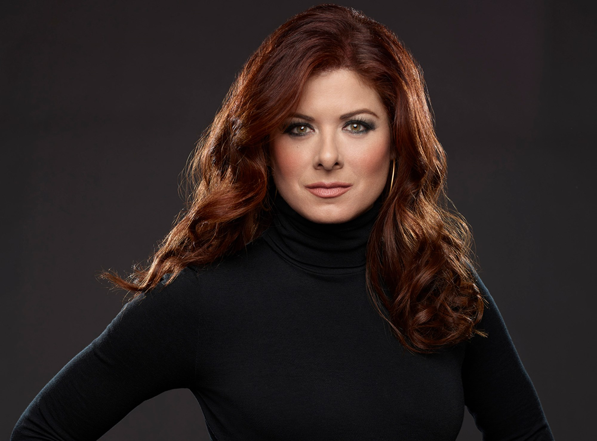 debra-messing-opens-up-about-being-pushed-to-go-from-a-size-8-to-a-size-2-and-why-she-hated-herself-for-doing-it