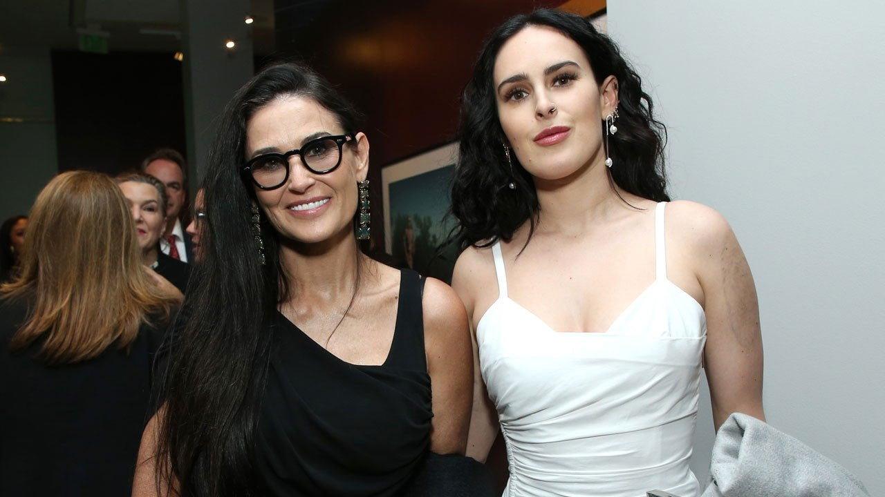 """""""demi-moore-pays-sweet-tribute-to-her-look-alike-daughter-rumer-willis-on-her-32nd-birthday-pics"""""""