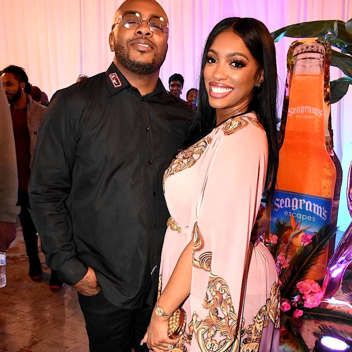 dennis-mckinley-posts-and-deletes-message-for-porsha-williams-amid-split-speculations-fans-are-not-here-for-it