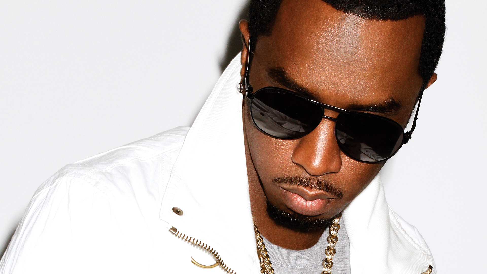 diddy-pays-tribute-to-the-late-chadwick-boseman-see-his-message