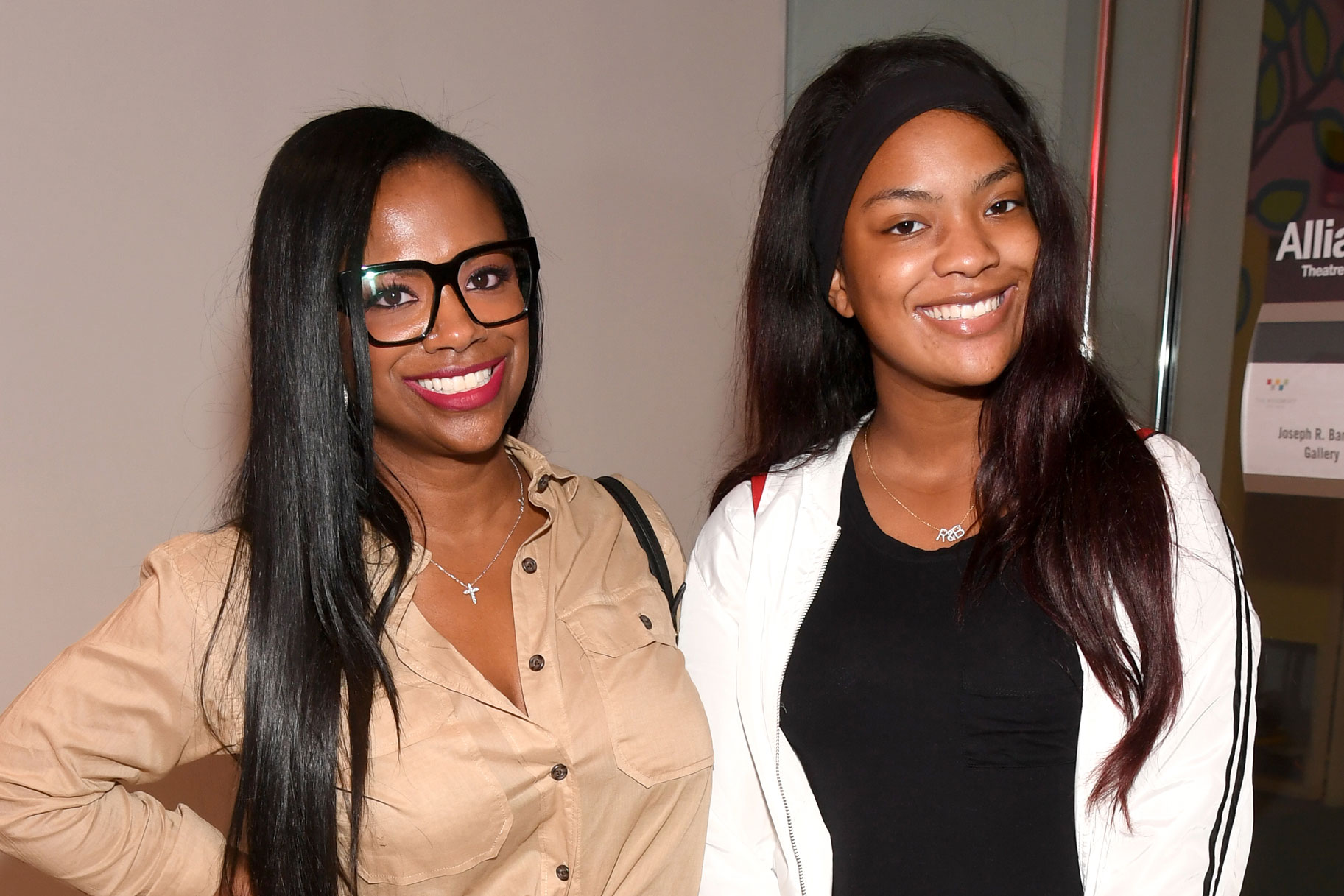 kandi-burruss-shares-a-gorgeous-photo-of-blaze-tucker-and-sister-riley-burruss-post-op-but-blocks-haters-from-criticizing-her-daughters-cosmetic-surgery