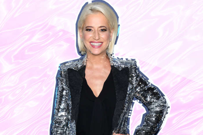 Dorinda Medley Lost Job On RHONY For Being Drunk And Mean