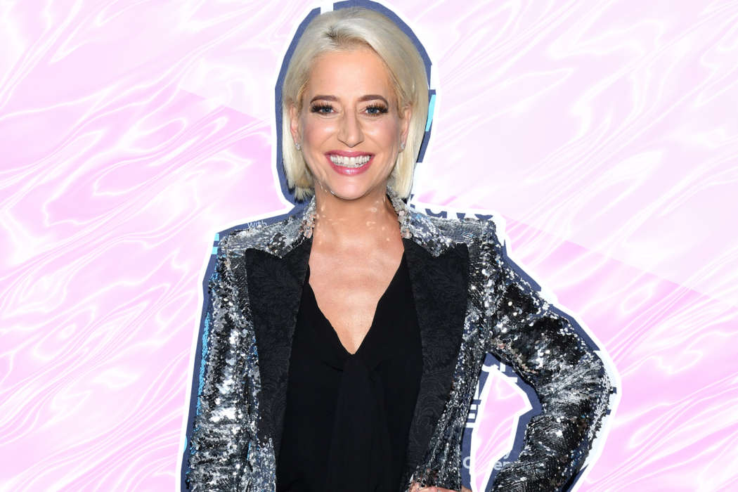 """dorinda-medley-lost-job-on-rhony-for-being-drunk-and-mean"""