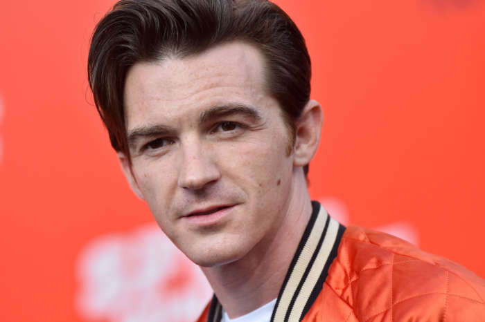 Drake Bell Defends Himself After His Ex Claims He Abused Her! - Calls Her Accusations 'Offensive And Defamatory'