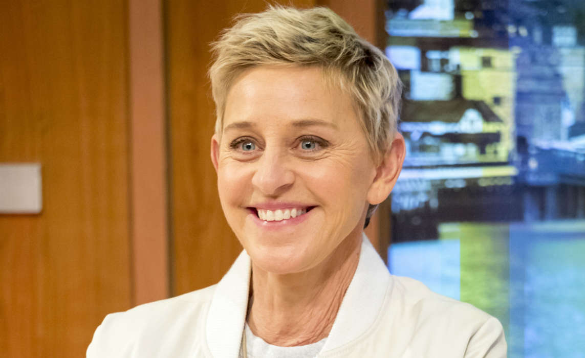 its-common-knowledge-that-ellen-degeneres-treats-people-horribly-warner-brothers-doesnt-know-what-to-do-due-to-rigid-contract