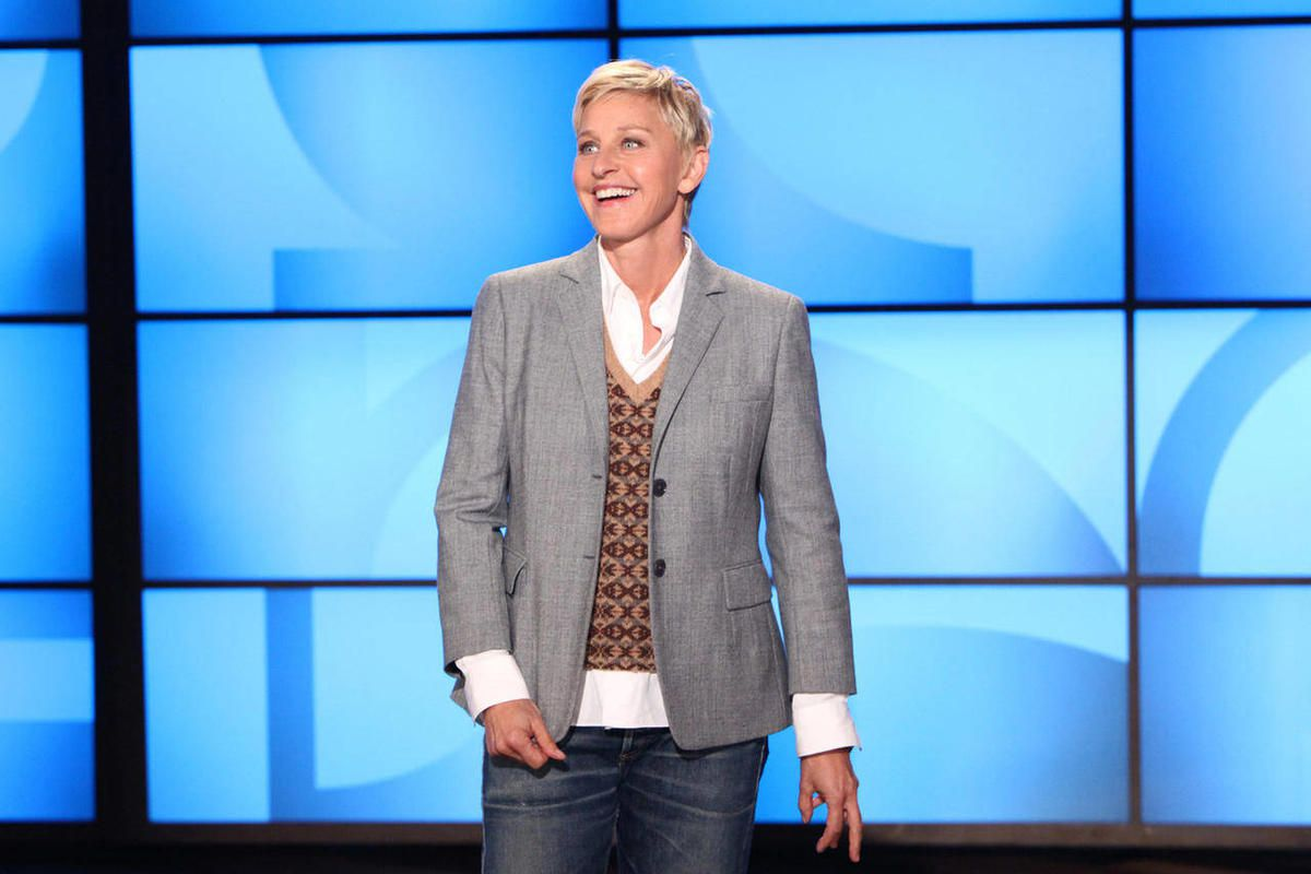 """""""the-ellen-show-executive-producer-insists-it-will-not-go-off-air-despite-investigation-into-accusations-of-workplace-misconduct"""""""
